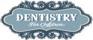 Dentistry For Childern